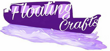 Floating Crafts logo